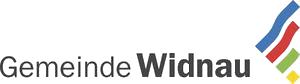 gemeinde_widnau