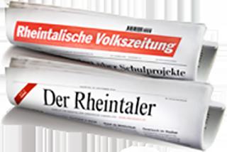 icon_packshot_rheintaler_volkszeitung