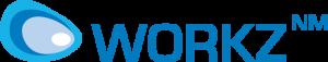 workz_spons